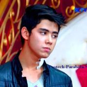 Foto Aliando Digo Ganteng-Ganteng Serigala Episode 71-2