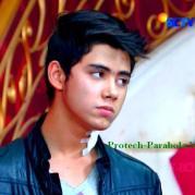 Foto Aliando Digo Ganteng-Ganteng Serigala Episode 71-3