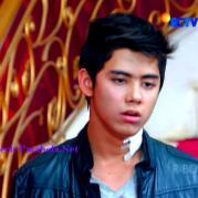 Foto Aliando Digo Ganteng-Ganteng Serigala Episode 71