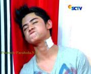 Foto Aliando Digo Ganteng-Ganteng Serigala Episode 72-1