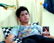 Foto Aliando Digo Ganteng-Ganteng Serigala Episode 72-11