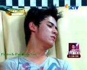 Foto Aliando Digo Ganteng-Ganteng Serigala Episode 72-3