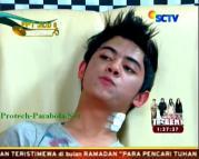 Foto Aliando Digo Ganteng-Ganteng Serigala Episode 72-5