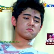 Foto Aliando Digo Ganteng-Ganteng Serigala Episode 72-6
