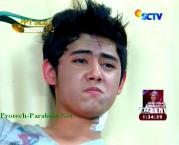 Foto Aliando Digo Ganteng-Ganteng Serigala Episode 72-7