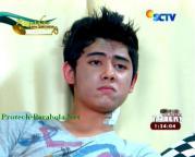Foto Aliando Digo Ganteng-Ganteng Serigala Episode 72-8