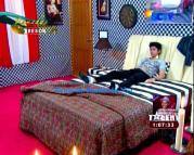 Foto Aliando Digo Ganteng-Ganteng Serigala Episode 72-9