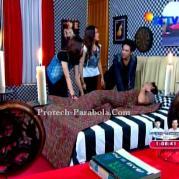 Foto Aliando Digo Ganteng-Ganteng Serigala Episode 73-1