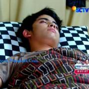Foto Aliando Digo Ganteng-Ganteng Serigala Episode 73-2