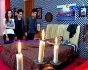 Foto Aliando Digo Ganteng-Ganteng Serigala Episode 73-3