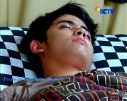 Foto Aliando Digo Ganteng-Ganteng Serigala Episode 73-4