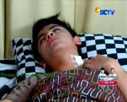 Foto Aliando Digo Ganteng-Ganteng Serigala Episode 73