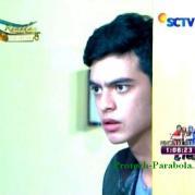 Foto Artis Ganteng-Ganteng Serigala Episode 69-11