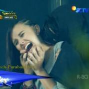 Foto Artis Ganteng-Ganteng Serigala Episode 69-2