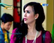 Foto Artis Ganteng-Ganteng Serigala Episode 69-3