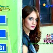 Foto Artis Ganteng-Ganteng Serigala Episode 69-4