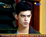 Foto Artis Ganteng-Ganteng Serigala Episode 69-5