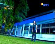 Foto Artis Ganteng-Ganteng Serigala Episode 69-6