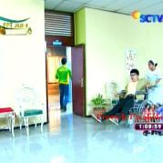 Foto Artis Ganteng-Ganteng Serigala Episode 69-8