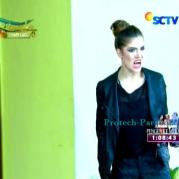 Foto Artis Ganteng-Ganteng Serigala Episode 69-9