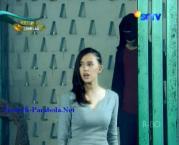 Foto Artis Ganteng-Ganteng Serigala Episode 69