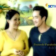 Foto Artis Ganteng-Ganteng Serigala Episode 70