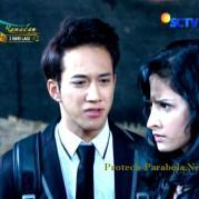 Foto Aurel dan Yasha Ganteng-Ganteng Serigala Episode 70-1