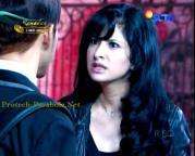 Foto Aurel dan Yasha Ganteng-Ganteng Serigala Episode 70-2