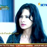 Foto Aurel Ganteng-Ganteng Serigala Episode 70-1