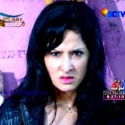 Foto Aurel Ganteng-Ganteng Serigala Episode 70-10