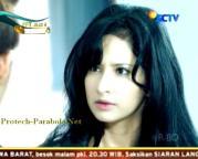 Foto Aurel Ganteng-Ganteng Serigala Episode 70-2