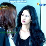 Foto Aurel Ganteng-Ganteng Serigala Episode 70-3
