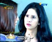 Foto Aurel Ganteng-Ganteng Serigala Episode 70-4