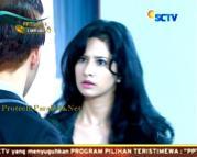 Foto Aurel Ganteng-Ganteng Serigala Episode 70-5