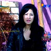 Foto Aurel Ganteng-Ganteng Serigala Episode 70-9