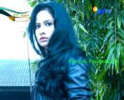 Foto Aurel Ganteng-Ganteng Serigala Episode 70