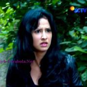 Foto Aurel Ganteng-Ganteng Serigala Episode 71-1