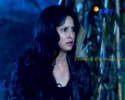 Foto Aurel Ganteng-Ganteng Serigala Episode 71-2