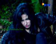 Foto Aurel Ganteng-Ganteng Serigala Episode 71-3