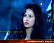 Foto Aurel Ganteng-Ganteng Serigala Episode 71-4