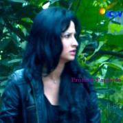 Foto Aurel Ganteng-Ganteng Serigala Episode 71