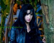 Foto Aurel Ganteng-Ganteng Serigala Episode 73