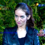 Foto Enzy Amel Ganteng-Ganteng Serigala Episode 67