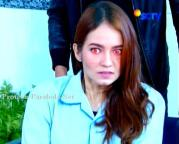 Foto Enzy Amel Ganteng-Ganteng Serigala Episode 71-1