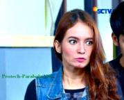 Foto Enzy Amel Ganteng-Ganteng Serigala Episode 71
