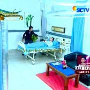 Foto Galang dan Papsky Ganteng-Ganteng Serigala Episode 72