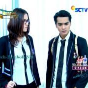 Foto Galang dan Thea Ganteng-Ganteng Serigala Episode 68-1