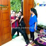 Foto Galang, Fadli dan Ipeh Ganteng Ganteng Serigala Eps 63