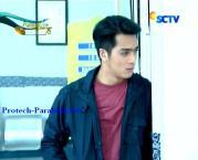 Foto Galang Ganteng-Ganteng Serigala Episode 67-1