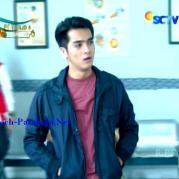 Foto Galang Ganteng-Ganteng Serigala Episode 67